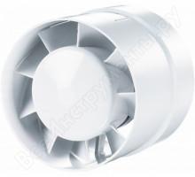 Вентилятор 125 ВКО(канальный)