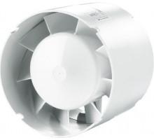Вентилятор 125 ВКО1