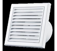 Вентилятор Алькор 125