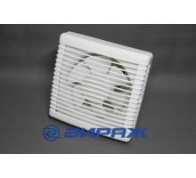 Вентилятор Вега 230