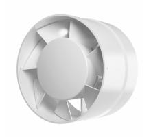 Вентилятор вытяжной канальный П 150ВК