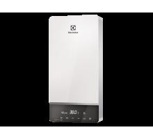 Проточный водонагреватель Electrolux NPX 12-18 Sensomatic Pro(автоматический) ( 8.6 л/мин )