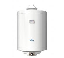 Водонагреватель накопительный газовый GB 80.1 , с дымоходом