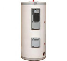Бак аккумулирующий GX-130-D 100 л. Lapesa (нерж.сталь)  (GX4-130-D_00)