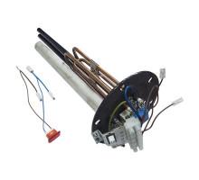 ТЭН для IND F 2,4 кВт, 220B (6104550188)