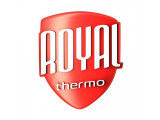 Royal Thermo AQUATEC