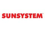 SunSystem (Болгария)