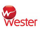 Wester (Турция)