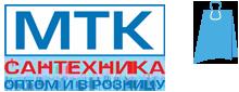 ООО ТД МТК